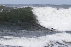 Reef Heazlewood (Ricosurf) Tags: 2018 qualifyingseries qs63 qs10k 10 000 surf surfing worldsurfleague wsl triplecrown vtcs haleiwa hawaiianpro action round3 heat15 reefheazlewood haleiwaoahu hawaii usa