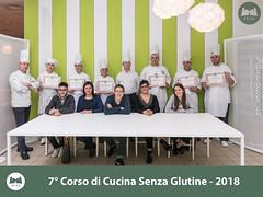 7-corso-glutenfree-2018