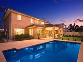 4 Braeburn Crescent, Bella Vista NSW