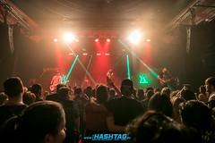 zv_jesen_tour_babylon-68
