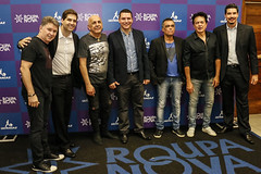"""Campinas - SP 13/11/2018 • <a style=""""font-size:0.8em;"""" href=""""http://www.flickr.com/photos/67159458@N06/31059711397/"""" target=""""_blank"""">View on Flickr</a>"""