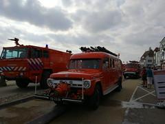 1959 Ford F600 Firetruck (Dirk A.) Tags: tb2236 sidecode1 1959 ford f600 firetruck