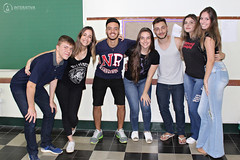 "Confraternização de final de ano (2018) • <a style=""font-size:0.8em;"" href=""http://www.flickr.com/photos/134435427@N04/31210202637/"" target=""_blank"">View on Flickr</a>"