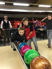 uhc-sursee_chlaus-bowling2018_08