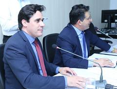 42ª Reunião Ordinária- Comissão de Desenvolvimento Econômico, Transporte e Sistema Viário (Câmara Municipal de Belo Horizonte) Tags: cmbh comissãocmbh câmaramunicipal câmara câmarabh camarabelohorizonte comissão camara comissãodetransporte