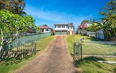 30 Kahibah Road, Highfields NSW