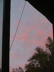 pink clouds 12 15 18 (safoocat) Tags: 520hs 18 211