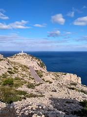Mallorca (O.Hahn Photography) Tags: mallorca spain spanien insel island holiday urlaub blackberrymotion sea meer travel