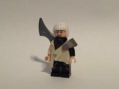 Quantum Realm Janet (Legoian712) Tags: lego moc fig custom marvel mcu avengers janet van dyne wasp antman ant man hank pym scott lang hope superheroes