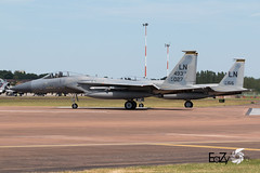 84-0027 86-0165 United States Air Force McDonnell Douglas F-15C Eagle (EaZyBnA - Thanks for 2.500.000 views) Tags: 840027 860165 unitedstatesairforce mcdonnelldouglasf15ceagle usaf usairforce unitedstates usafe usairforces usa usairforcesineurope mcdonnelldouglas f15ceagle f15c f15 f15eagle egva fairford fairfordairbase raffairford airbasefairford militärflugplatzfairford royalairforce royalinternationalairtattoo riat royalairforcestation raflakenheath egul eazy eos70d ef100400mmf4556lisiiusm europe europa 100400mm 100400isiiusm canon canoneos70d ngc nato military militärflugzeug militärflugplatz mehrzweckkampfflugzeug kampfflugzeug luftwaffe luftstreitkräfte luftfahrt planespotter plane planespotting jet jetnoise departure dep england grosbritannien greatbritain unitedkingdom uk warbirds warplanespotting warplane warplanes wareagles autofocus airforce aviation air airbase