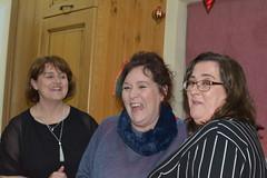 DSC_4774 (seustace2003) Tags: baile átha cliath ireland irlanda ierland irlande dublino dublin éire glencullen gleann cuilinn new years eve