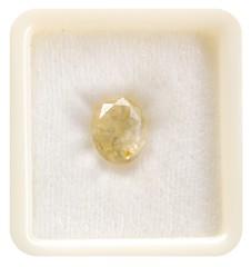 Yellow Sapphire Std 4.95 CT (8.25 Ratti) (jamesmithaus) Tags: buy yellow sapphire australia online pukhraj stone ring yellowsapphireengagementring yellowsapphiregemstone yellowsapphireringaustralia price