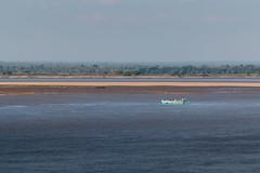 L'Irrawaddy (Seb & Jen) Tags: bagan myanmar burma birmanie mandalayregion myanmarbirmanie oldbagan nyaungu royaumedepagan bu paya irrawaddy