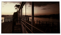 Nambucca Heads (marcel.rodrigue) Tags: nambuccaheads marcelrodrigue coffscoast photography midnorthcoast newsouthwales australia wharfstreetcafe