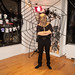 NYFA NY - 2018/10/30 - Student Halloween Party