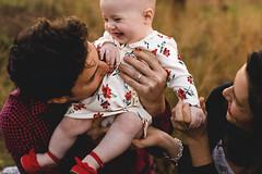 MBP_8413.jpg (MartaBoschmannPhotography) Tags: orlando orlandonewbornphotographer newbornportraits baby apopka babyphotographer centralflorida newbornphotographer newborns orlandophotographer florida