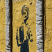 Guanajuato graffiti