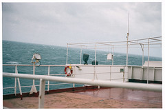 014_06 (jimbonzo079) Tags: bay bengal india asia mv anchorage bulk carrier bulker cargo greek hellas marine maritime naval utm work industry industrial trip travel world view vintage old film art life boat colour color 2015 negative 35mm konica minolta dimage scan dual iv analog ocean sea water bad wind weather mood ship vessel onboard accommodation wave canon ae1 fd 50mm f18 lens slr kodak portra 160 bayofbengal bulkcarrier canonae1 fd50mmf18 portra160 newportra160 kodakportra160 newkodakportra160 konicaminoltadimagescandualiv
