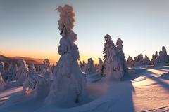 sunset in mountains (skyluke) Tags: 24mm sigmaart canon sunset mountains