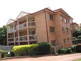 3/14 Hudson St, Hurstville NSW 2220