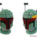 "LEGO Boba Fett Bust • <a style=""font-size:0.8em;"" href=""http://www.flickr.com/photos/44124306864@N01/31965461088/"" target=""_blank"">View on Flickr</a>"