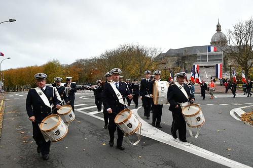 cérémonie du 11 novembre 11.11 (12)