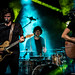 Steinegg Live 18 - Max von Milland & Band