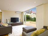 21 Riley St, North Sydney NSW 2060