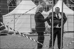 0A7_DSC1901 (dmitryzhkov) Tags: russia moscow documentary street life human monochrome reportage social public urban city photojournalism streetphotography people bw dmitryryzhkov blackandwhite everyday candid stranger