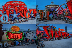 The Neon Museum (Las Vegas, Nevada) (@CarShowShooter) Tags: geo:lat=3617658146 geo:lon=11513521871 geotagged nevada unitedstates usa theneonmuseumlasvegas neonboneyard neonmuseum 18200 18200mm a6500 art artmuseum attraction beautiful bluehour businesssign casino casinosign cityoflasvegas clarkcounty clarkcountynevada clarkcountynv collection destination dusk exhibit gorgeous historicneonsigns historicsigns httpsenwikipediaorgwikineonmuseum httpswwwneonmuseumorg landmark lasvegas lasvegasattraction lasvegaslights lasvegasnv lasvegasphotography lasvegassigns lasvegasstrip lightprojectionexhibit lightedsign museum neon neonsign neonsignmuseum nevadatourism northgallery outdoorexhibition publicart sightseeing sign sony sonya6500 sonyalpha6500 sonye18200mmf3563oss sonymirrorless sonyα6500 theneonmuseum touristattraction travel travelblogphoto travelphotography vacation vacationphoto vegas