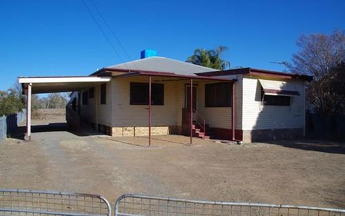 19 Vera Leap Rd, Wee Waa NSW 2388