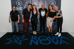 """Rio de janeiro - RJ   17/11/18 • <a style=""""font-size:0.8em;"""" href=""""http://www.flickr.com/photos/67159458@N06/32127863708/"""" target=""""_blank"""">View on Flickr</a>"""