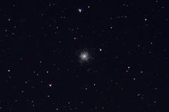 M15_1e24 (horizon_productions_sfl) Tags: globularcluster astrophotography m15 messier15