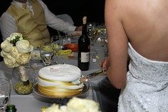 """Cutting the Cake • <a style=""""font-size:0.8em;"""" href=""""http://www.flickr.com/photos/109120354@N07/32236469558/"""" target=""""_blank"""">View on Flickr</a>"""
