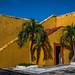 2018 - Mexico - Campeche - Fort San José El Alto - 2 of 5