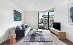401/105 Nott Street, Port Melbourne VIC