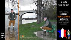 Bord de Seine (pascalenbottes1) Tags: pascal pascalbourcier pascallebotteux aigleboots boot boots bordsdeseine botas botasdehule botte bottédecaoutchouc bottes bottescaoutchouc bottesencaoutchouc bottescaoutchoucfreefr botteux rubberboots wellingtonboots caoutchouc cap casquette ciszme rain rainy rubber rubberlaarzen rue seineriver leméesurseine seine seineetmarne wellies wellington aigle benylsport stivalidigomma gummistiefel gumboots laarzen stivali stövler stiefel rainboots galochas ambc httpbottescaoutchoucfreefr cizme cižmy diapered diaperedinwellies gomma goma gummistövlar gumicizme gumicsizma gummicizme guma gay hule httpbottescaoutchoucfreefrgalpascaljourjourpb002013html kumisaappaat aiglelaarzen mbc mée rubberen stövlar street stovlar aiglewellies aiglestiefel aiglebenylsport socks laine chaussettes