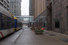 Downtown Minneapolis (pasa47) Tags: 2018 november fall autumn canon 6d 40mmpancakelens minneapolis minnesota