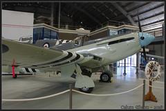 IMG_7812_edit (The Hamfisted Photographer) Tags: ran fleet air arm museum visit april 2018