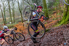 5S8A2392.jpg (Bernard Marsden) Tags: yorkshire cyclocross ycca todmorden cycling bikes