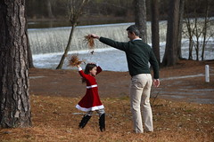 2018-12-23 16.27.15 (whiteknuckled) Tags: christmas fayetteville smiths family trip 2018 portraits photos starrs mill