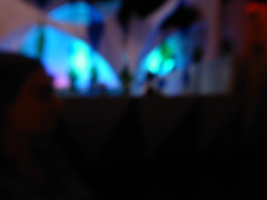 Florida Day 03 - 096 The Magic Kingdom Its a Small World (TravelShorts) Tags: wdw walt disney world magic kingdom be our guest food big thunder mountain columbia harbour house tomorrowland adve tureland jingle cruise tiki room theme park