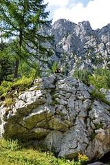 18-Logar Tal-036 (Frank Lenhardt) Tags: slovenien slovenia