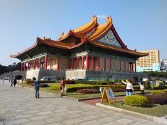 2019-01-24 14.53.37 (albyantoniazzi) Tags: taipei 台北市 taiwan 中華民國 asia roc china island travel city