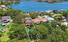 15 Pleasant Way, Blakehurst NSW