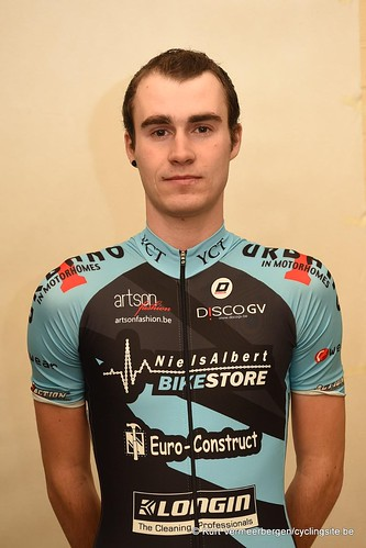 Young Cycling Talent (151)