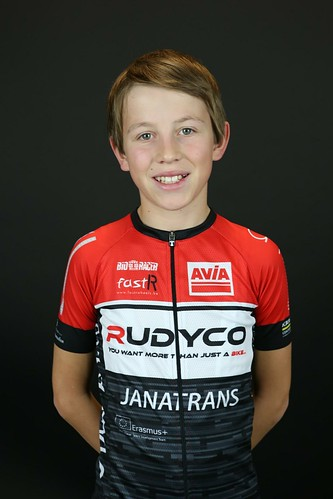 Avia-Rudyco-Janatrans Cycling Team (228)