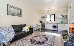 9/32 Margaret Street South, North Adelaide SA