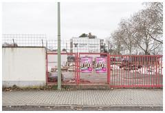 Saarburger Straße (epha) Tags: ludwigshafenamrhein pfalz rheinlandpfalz sixpack