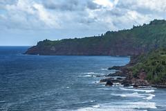Maui2019 (4 of 43) (bcdixit) Tags: nikond750 hawaii maui